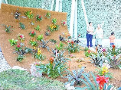 Urban Garden medellin