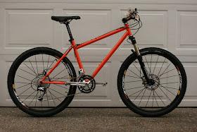 Bicicletaphilia