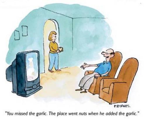 http://4.bp.blogspot.com/_WigxWmT65Jk/RyM1vETKTmI/AAAAAAAAOuk/NWuUyfG3ly4/s400/Cartoon%2B305.jpg