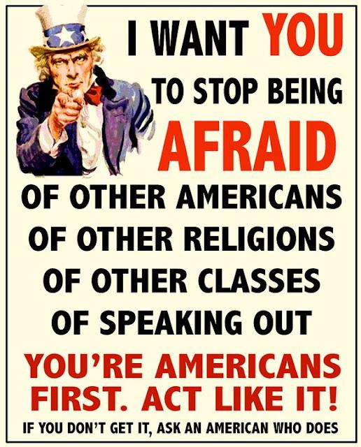 http://4.bp.blogspot.com/_WigxWmT65Jk/TSDndQldp9I/AAAAAAAAiR0/2X82oFvFoEU/s640/Political0172.jpg