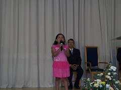 MINHA FILHA RAYSSA