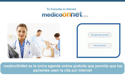 Paciente busca m dico privado con cita on line rehabilitaci n y medicina f sica - Pedir cita al medico de cabecera por internet ...