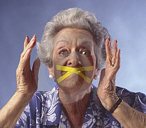 [elderly-woman-with-mouth-taped-shut-thumb5909808.jpg]