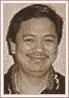 Jose 'Amang' Parica