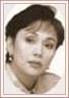 Vilma Santos