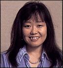 Wataru Yoshizumi