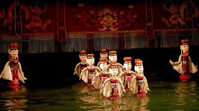 Dancing+Water+Puppets.jpg (1280×712)