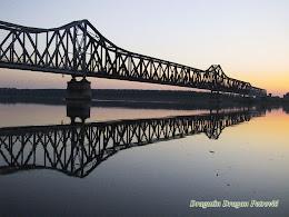 Stari most na Savi