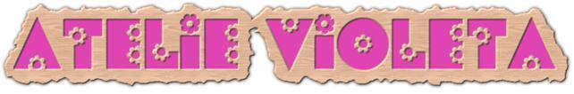 Ateliê Violeta