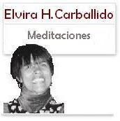 Columna Meditaciones