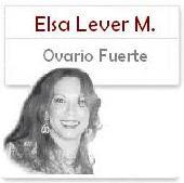 Columna Ovario Fuerte