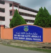 Gambar Sekolah