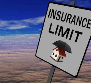 Right Auto Insurance Limits