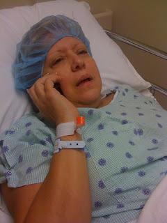 Fotos de nancy alvarez despues dela cirugia 28