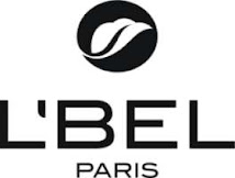 L'ebel PARIS & Agency Elite
