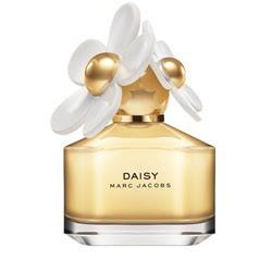 daisy perfume in Belgium