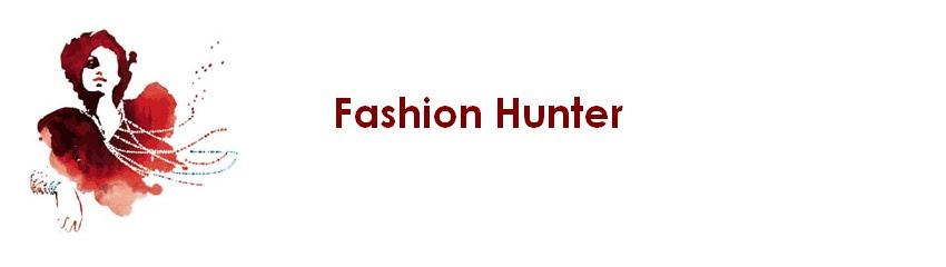 Fashion Hunter