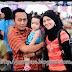 'Ditembak' di Bazaar Ramadhan Satok