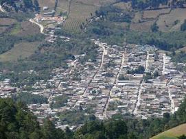 Mataquescuintla Jalapa