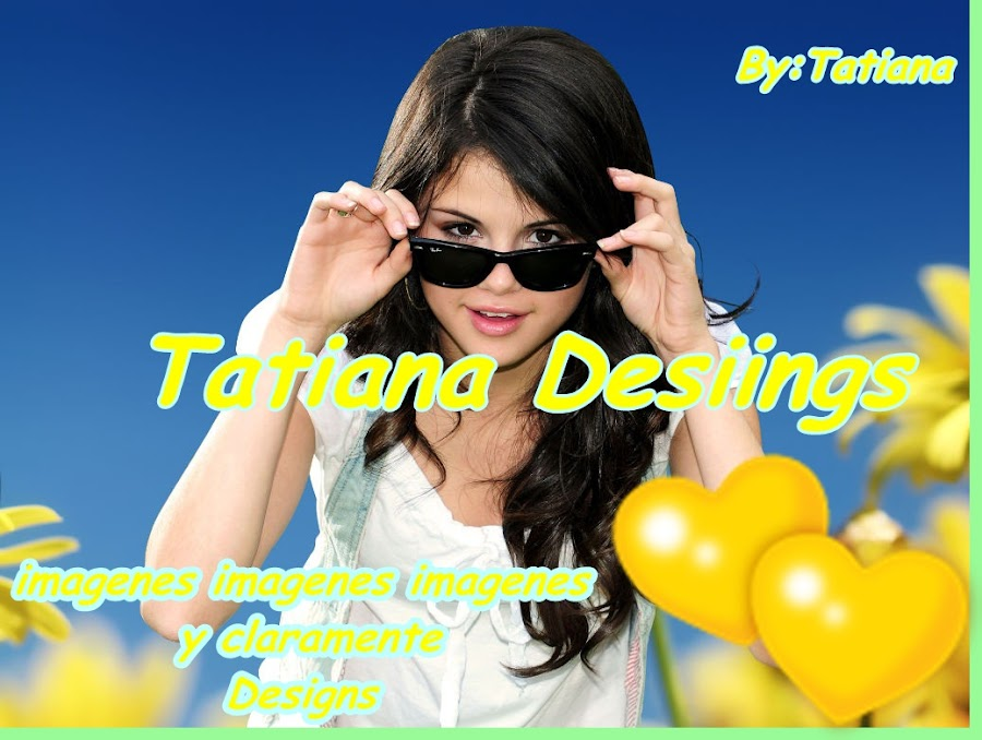 Tatiana Desiings