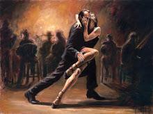 Danza Fusión