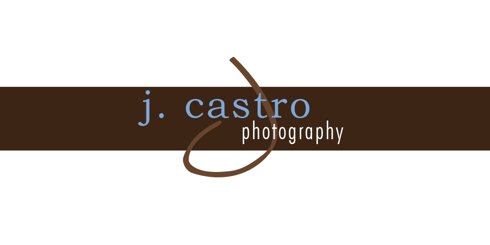 J Castro | Wedding Photographer | Fairfield | Southbury | Hudson Valley