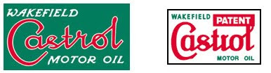 Search Castrol Edge Logo Vectors Free Download
