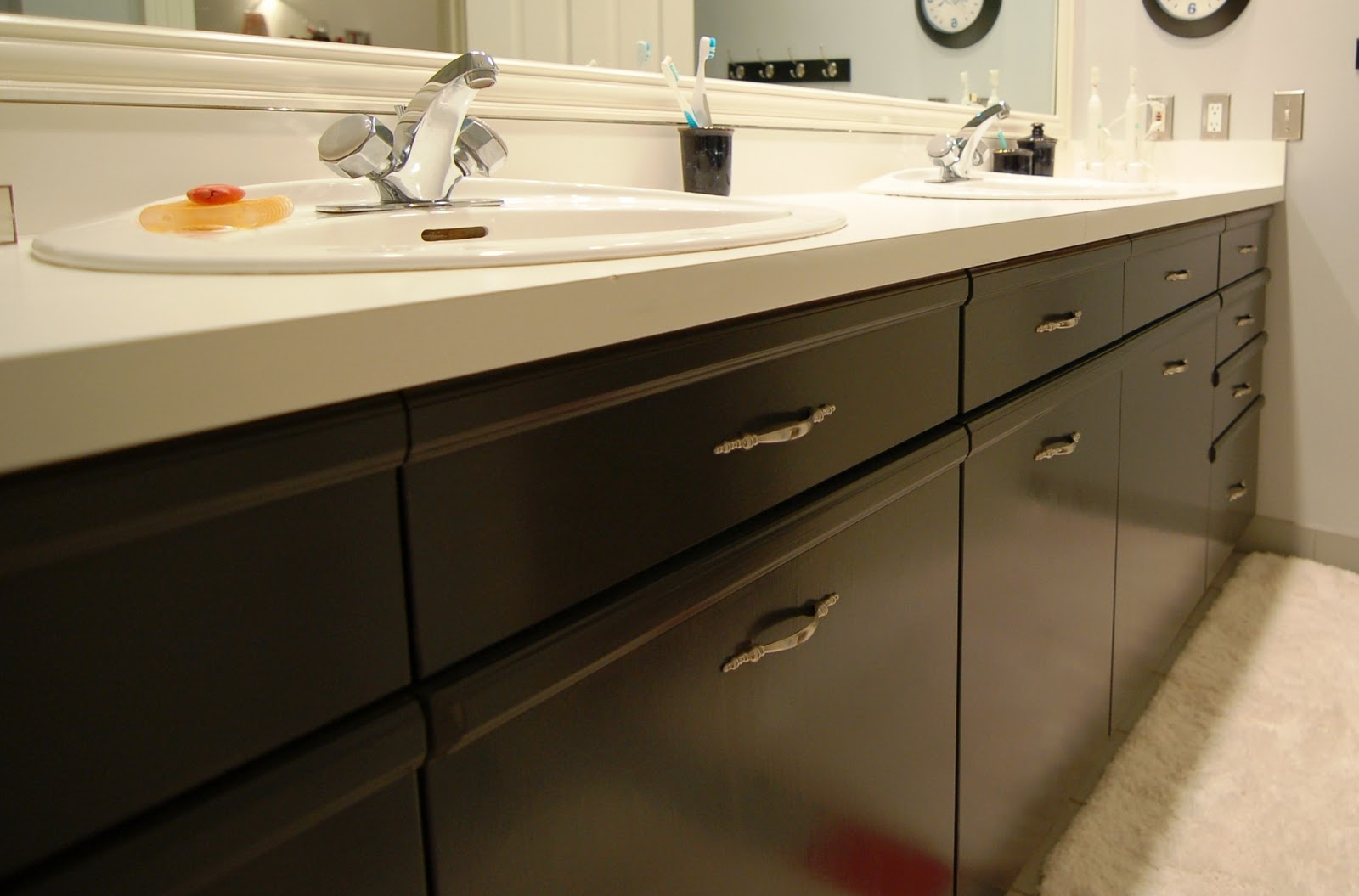 north dallas real estate updating kitchen cabinets tips for updating 80 s kitchen cabinets the handyman s