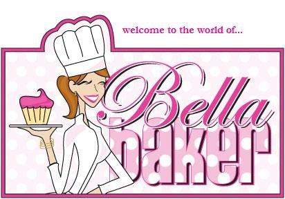 Bella Baker