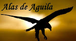Consultora Alas de Aguila