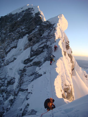 Mount_Everest_Summit_Ridge_View