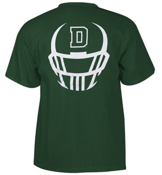 Football T Shirt Designs Football T Shirt Designs Clip Art
