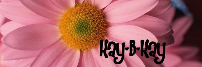 Kay-B-Kay
