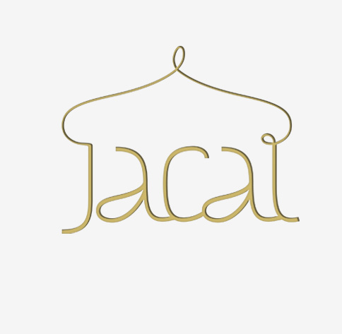 jacal_mx