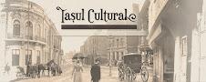 Iasul Cultural