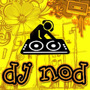 Dj Nod