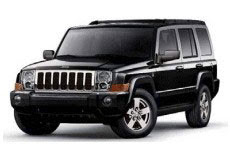 Albany Airport Car Rental