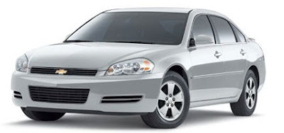 Fort Frances Airport Car Rental