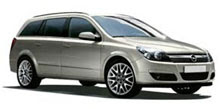 Cardiff Airport Car Hire