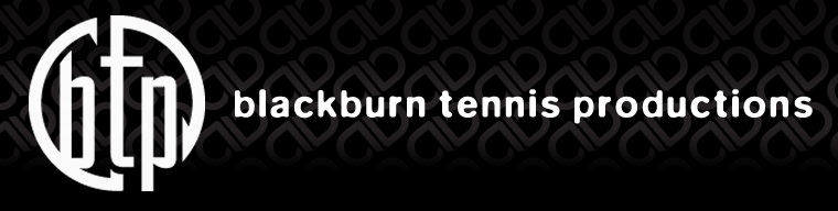 Blackburn Tennis Productions