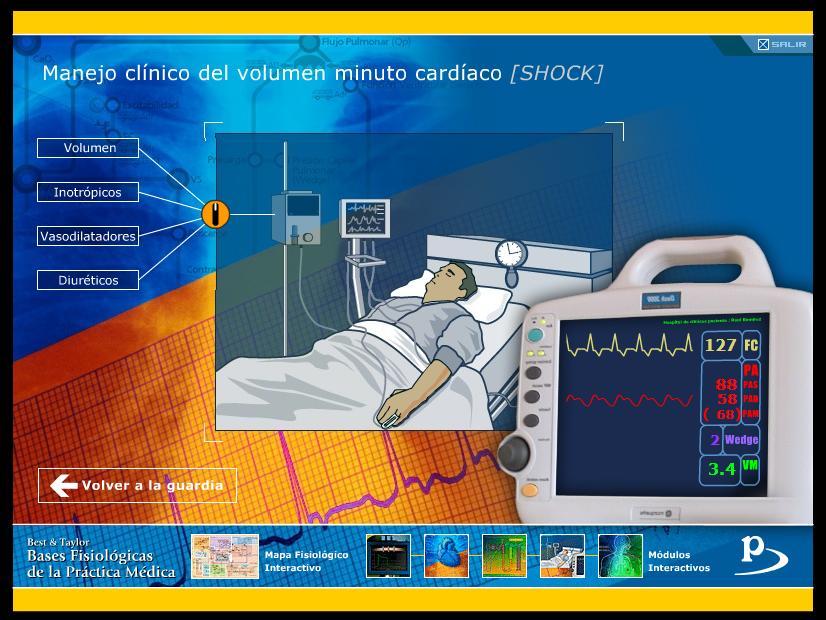Software de Ayuda a la Investigacion Cientifica: Software ...