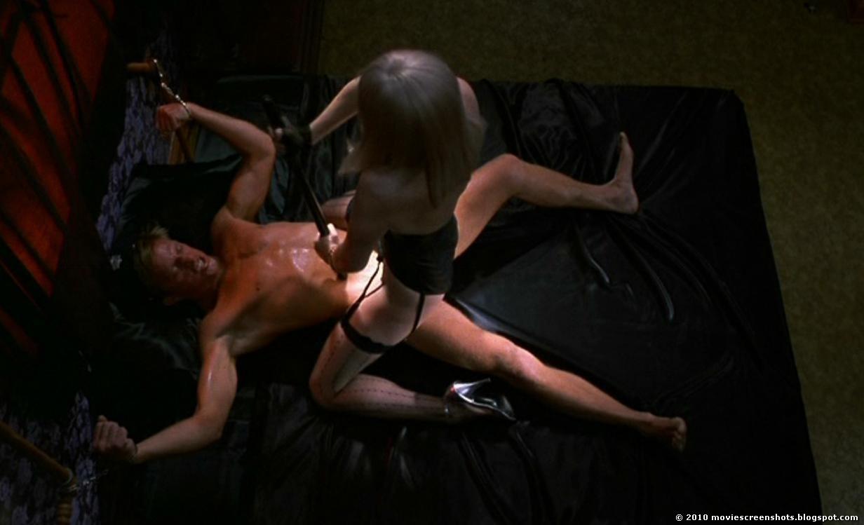 strast-erotika-film