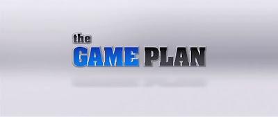 hayes macarthur the game plan