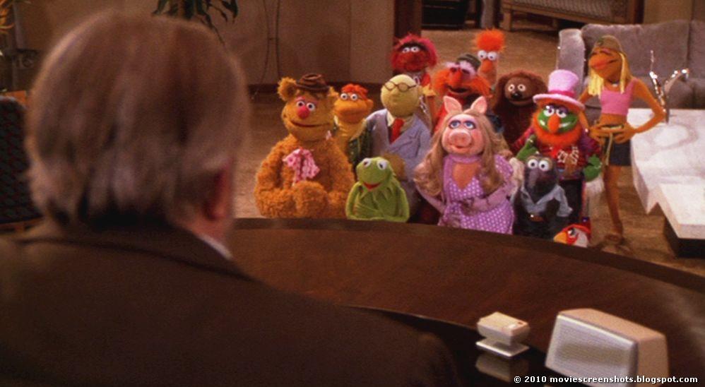 muppets 2018 movie - 793×528