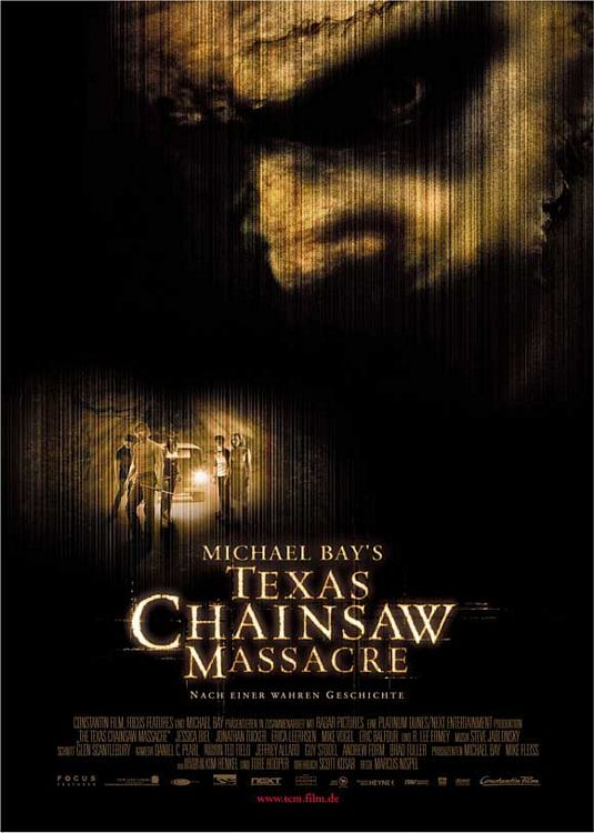 http://4.bp.blogspot.com/_WkKZJVG5wTk/TPN6MYjFv7I/AAAAAAACyjs/CoZ0CGxTIQM/s1600/texas_chainsaw_massacre_ver3.jpg