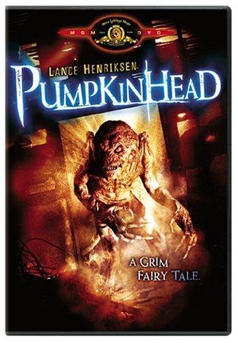 Pumpkinhead 1988