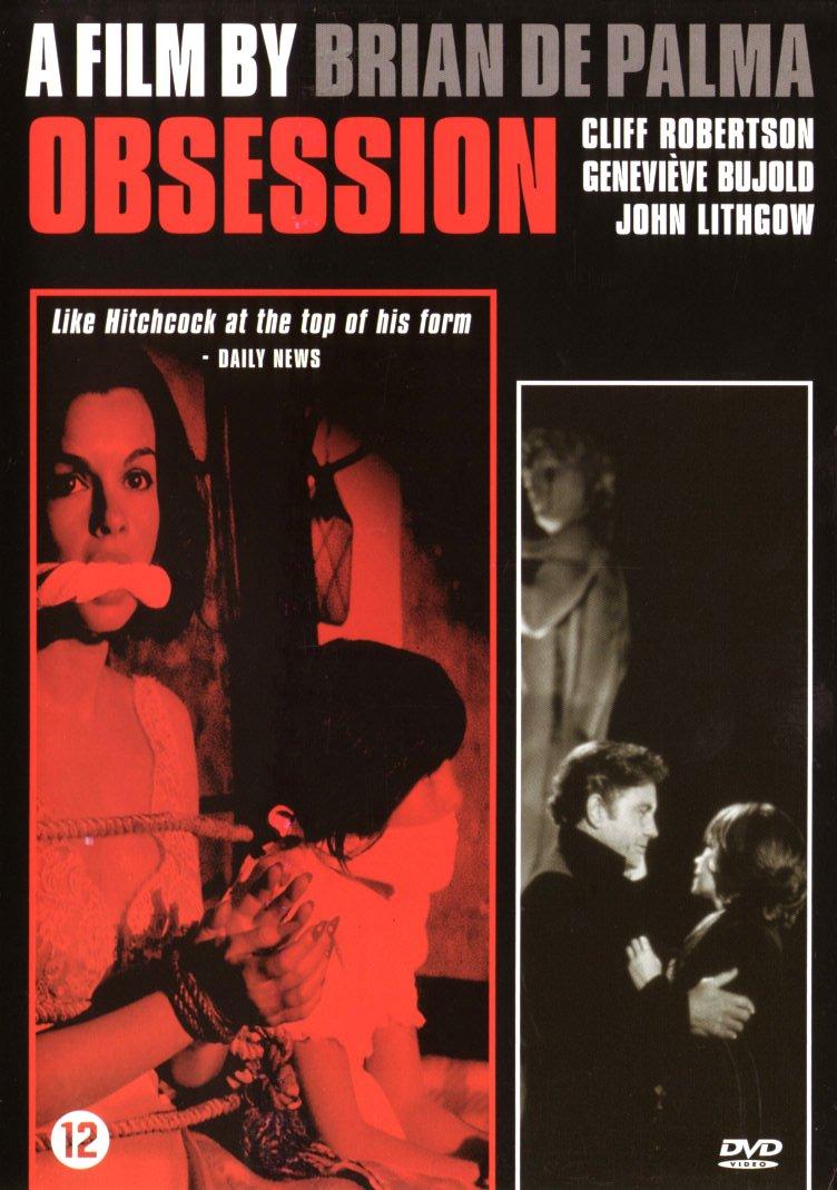 http://4.bp.blogspot.com/_WkKZJVG5wTk/TRB09ZMY7II/AAAAAAAC1aQ/idKc5THfsD4/s1600/Obsession.jpg