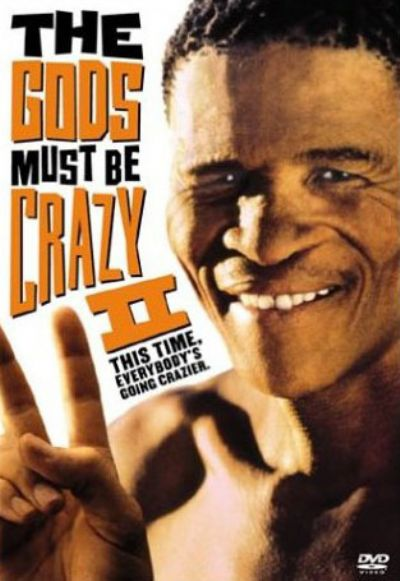 god must be crazy 2 full movie download