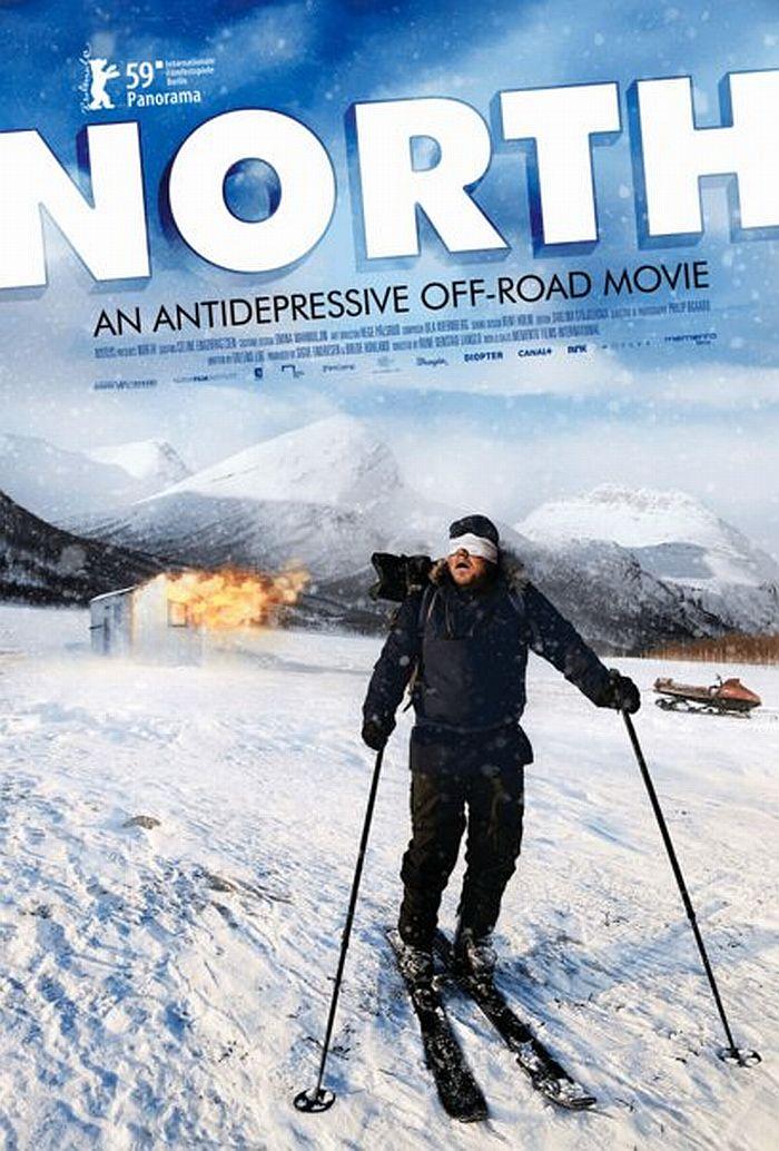 Nord movie