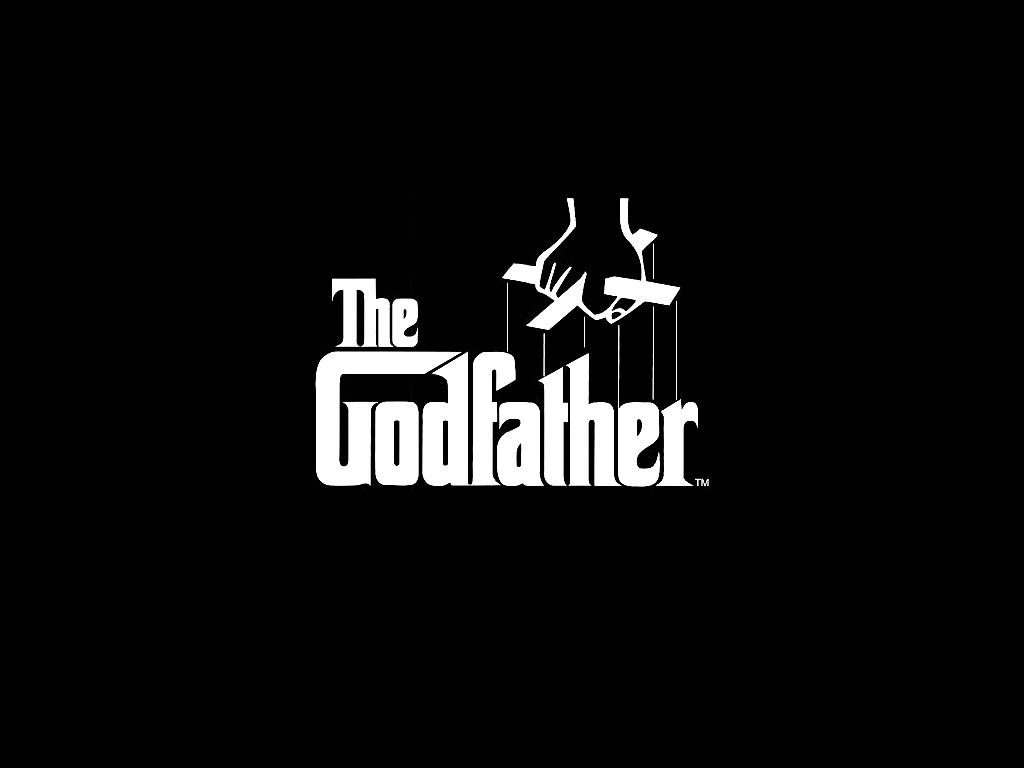 http://4.bp.blogspot.com/_WkKZJVG5wTk/TRyHMCwd87I/AAAAAAAC5og/BeVVddooIG4/s1600/Godfather002.jpg